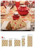 2013 Herbst T+RS-fertig.indd - MANK Designed Paper Products und ... - Page 4