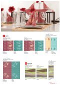 2013 Herbst T+RS-fertig.indd - MANK Designed Paper Products und ... - Page 5