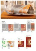 2013 Herbst T+RS-fertig.indd - MANK Designed Paper Products und ... - Page 6