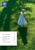 Die neuen umweltfreundlichen Gartengeräte - Obi - Seite 2
