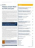 PDF Download - Laborwelt - Page 2