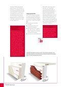 MULTIPOR Isoleren van gevels aan de binnenzijde - Page 4