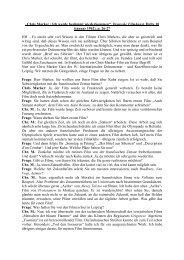 (januar 1962), p. 26-27 HH – Es steckt sehr - Chris Marker