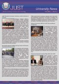 JUST Newsletter February Issue - Page 3