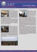 JUST Newsletter February Issue - Page 5