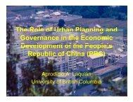 02-Laquian PP presentation (19Apr).pdf