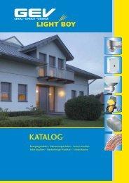KATALOG - Obi