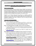 Foreclosure Information and Resources Booklet - Legal Aid Society - Page 5