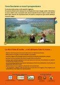 I nostri viaggi - Mondointasca.org - Page 2
