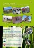 I nostri viaggi - Mondointasca.org - Page 3