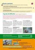 I nostri viaggi - Mondointasca.org - Page 6