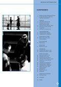 Gama de productos - Sony - Page 3