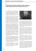 Gama de productos - Sony - Page 4