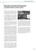 Gama de productos - Sony - Page 5