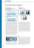 Gama de productos - Sony - Page 6