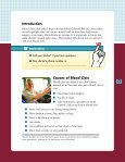 Your Guide to Preventing and Treating Blood Clots - Page 5