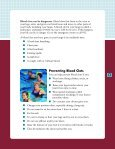 Your Guide to Preventing and Treating Blood Clots - Page 7