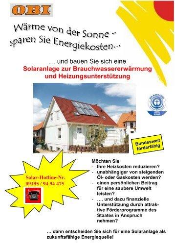 Amazing Finest Affordable Sol Obi Baumarkt Franken With Hcksler Mieten Leihservice Bautrockner