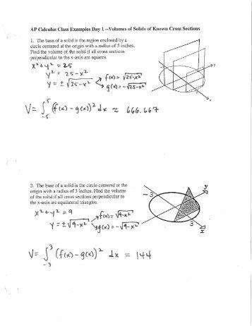 Volume Of Rectangular Prism Worksheet   Homeoutsidethebox.com