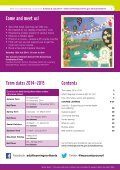 NCC113017_Adult Learning Brochure Autumn 2014_WEB - Page 3