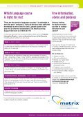 NCC113017_Adult Learning Brochure Autumn 2014_WEB - Page 5