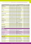 NCC113017_Adult Learning Brochure Autumn 2014_WEB - Page 7