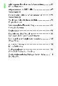 komplettes Buch als pdf-Download - Page 4