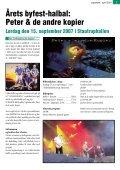 Peter & de andre kopier! - Stautrup IF - Page 3