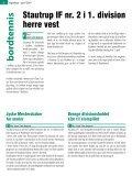Peter & de andre kopier! - Stautrup IF - Page 6