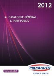 RESERVOIR DE CARBURANT 35 LITRES JOINTS FIAT SEICENTO 187 0.9+1.0 01//1998