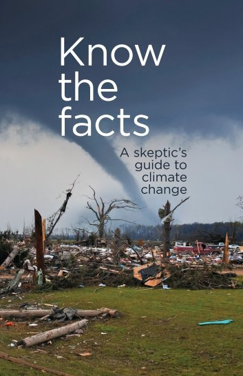 skeptics-guide-to-climate-change