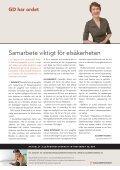 Aktuellt_2_2014 - Page 2
