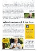 Aktuellt_2_2014 - Page 4