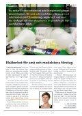 Aktuellt_2_2014 - Page 6