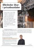 Aktuellt_2_2014 - Page 7