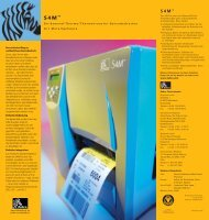 S4M ™ - Print-ID GmbH & Co.KG