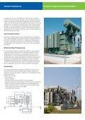 CG Systems Division - Cgglobal.com - Seite 6