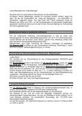2/2005 (0 bytes) - Anthering - Page 2