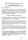04 2013 - Evangelische Kirche Dilsberg - Page 3