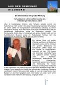 04 2013 - Evangelische Kirche Dilsberg - Page 4