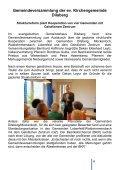 04 2013 - Evangelische Kirche Dilsberg - Page 6