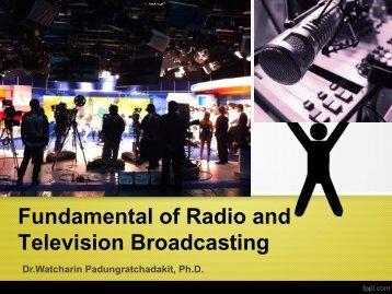 Radio_TV_pdf