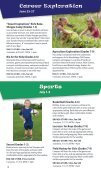 SUMMER CAMPS - Woodbridge School District - Page 4
