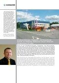 Kahlbacher steuert Unternehmensprozesse mit abas - Seite 2