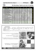 TuS Hackenbroich 4c - staubesand.de - Page 5