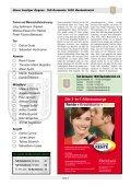TuS Hackenbroich 4c - staubesand.de - Page 7