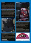 Peavey AT-200 - Page 2