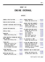 P.11B-43 - Outlander-Forum