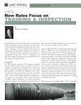 (PDF). - Lane Powell PC - Page 2