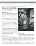 (PDF). - Lane Powell PC - Page 3